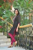 Akshaya glam photo shoot gallery-thumbnail-8