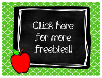 http://wholewheatclass.blogspot.com/2015/05/teacher-appreciation-blog-hop.html