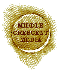 Middle Crescent Media
