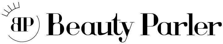 Beauty Parler