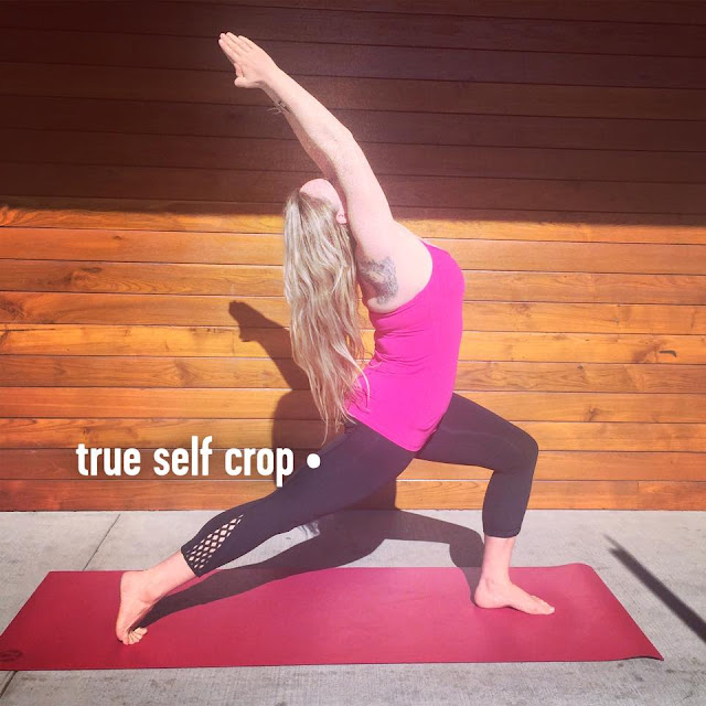 lululemon-power-y true-self-crop
