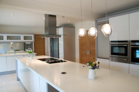 Modern Kitchen Design furthermore Kitchen Ceiling Designs moreover Kitchen Soffit likewise Kitchen Renovation With Birch Cabi s moreover Shiplap Paneling. on recessed lighting in kitchens ideas