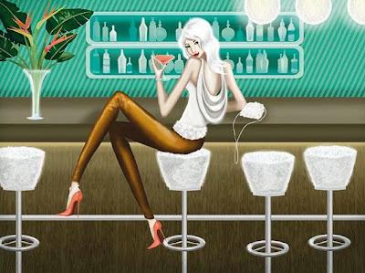http://www.portobellostreet.es/mueble/26120/Cuadro-canvas-sitting-in-a-bar