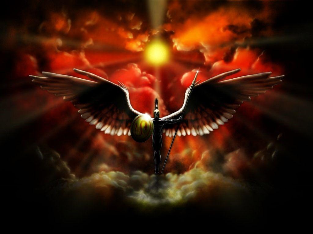 dans fond ecran ange Angel%252Bwallpaper