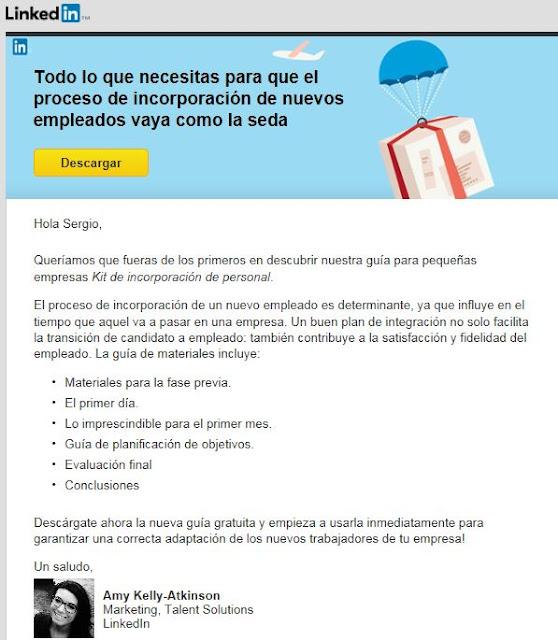 http://app.el.linkedin.com/e/er?utm_campaign=LHS_EMLP_20150930_SMBOnboardingBox_RC_ES_Invite%7c70132000000ZVEFAA4&utm_medium=email&utm_source=Eloqua&veh=LHS_EMLP_20150930_SMBOnboardingBox_RC_ES_Invite%7c70132000000ZVEFAA4&s=2610&lid=23384&elq=b95edb18055f47489df6be28d007e6e0&elqaid=26244&elqat=1&elqTrackId=e252fcfe611a4847928e03127c18971c