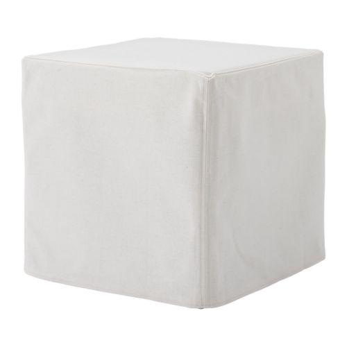 Astenersi no perditempo pouf ikea solsta p llbo modificato - Ikea pouf contenitore ...