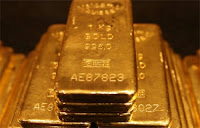 Petrogold: Are Russia And China Hoarding Gold Because They Plan To Kill The Petrodollar?