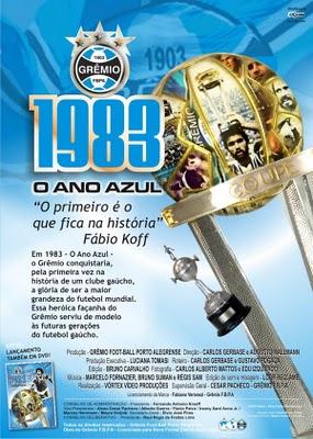 1983+ +O+ano+azul Grêmio o Ano Azul Dublado