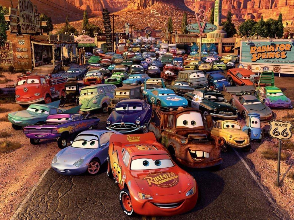 http://4.bp.blogspot.com/-2QMuroJBZ9M/TeedX5xcr4I/AAAAAAAAAA4/iH7-oibAHfQ/s1600/Disney-Cars-Wallpaper.jpg