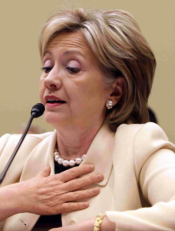 Hillary clinton date of birth