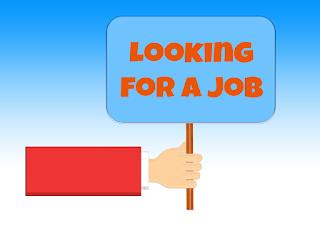 Kalau Semua Mencari Kerja, Lalu Siapa Yang Jadi Penyedia Pekerjaan?