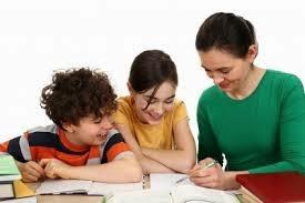 Soal UAS tematik Kelas 2 SD tema 5 , tema 6 , tema 7 , tema 8 Kurikulum 2013