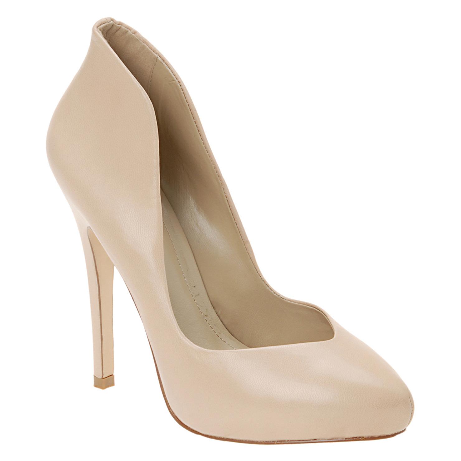 Fashion Beauty Glamour Wedding Aldo Shoes