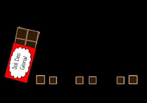 Chocolates of Life