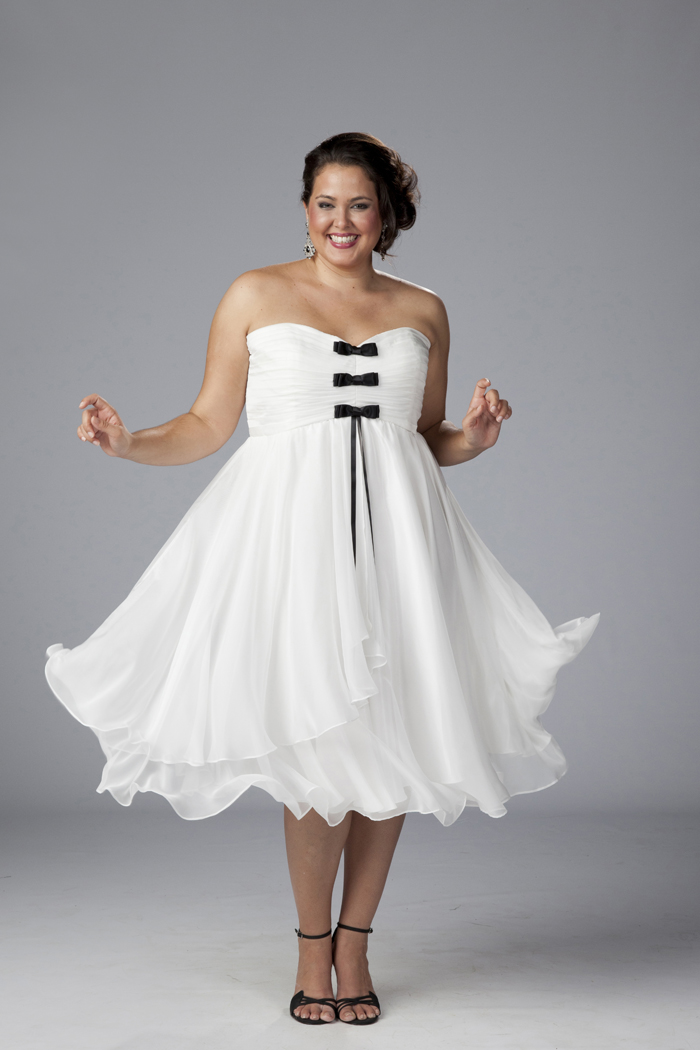 Jackets Set Me Free Plus Size Evening Dresses