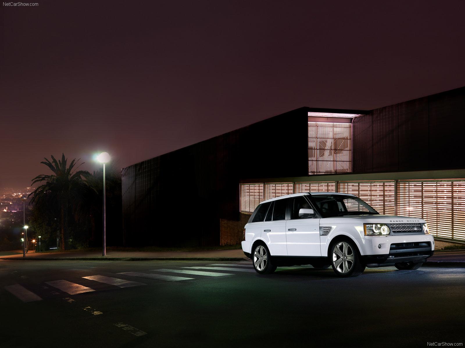 http://4.bp.blogspot.com/-2QRWjc-8bX4/T99p4noPNbI/AAAAAAAAA9k/pc6yGZtC3YQ/s1600/Land-Rover-Range-Rover-Sport-1600x1200_wallpaper_02.jpg