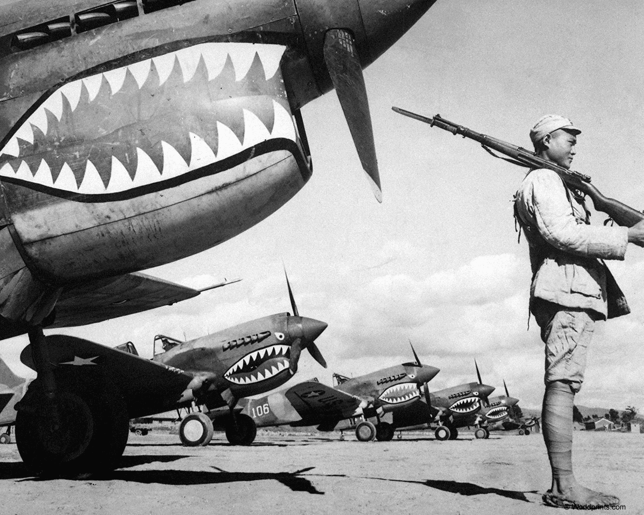 suggestions online images of p40 mustang wallpaper