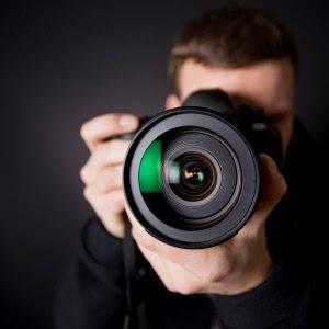 dphotographer