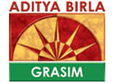 Grasim Industries Recruitments