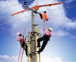 Ekspor listrik PLN