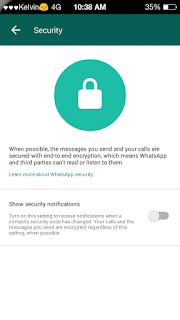 How To Send Applications For On Whatsapp
