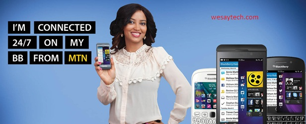mtn dating tips subscription Are you looking for a very cheap data plan on mtn for doing minor things on the internet  home dataplans mtn daily data plan & subscription codes in .