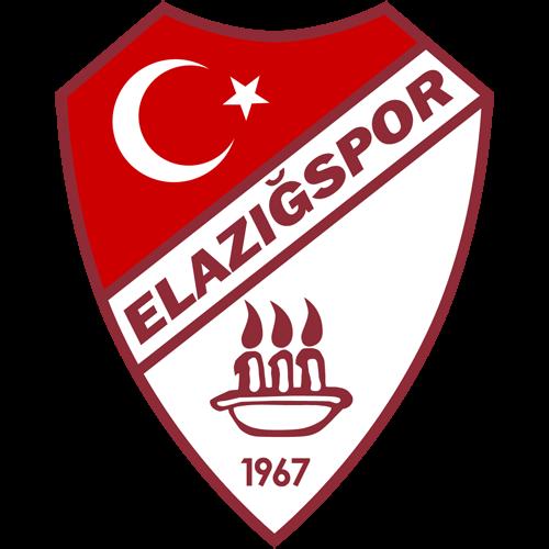elazigspor_logo