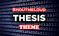 Shoutmeloud-Thesis-Theme