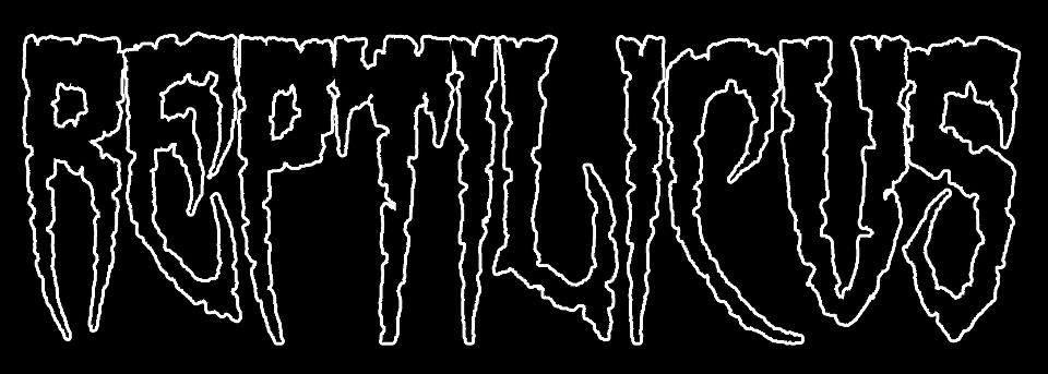 Reptilicus_logo