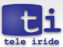 Tele Iride TV