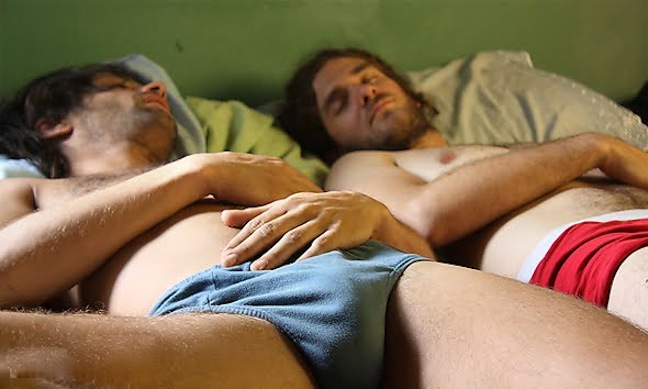 What Are The Best Gay Hookup Sites