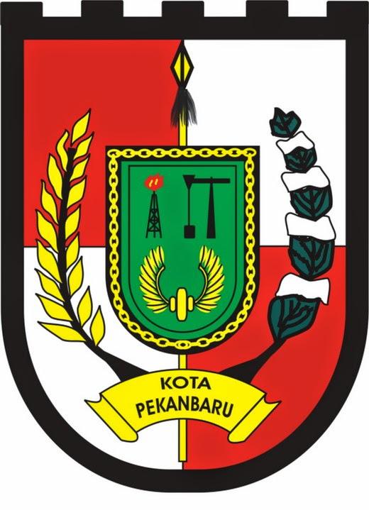 Hasil Seleksi Administrasi CPNS Pemkot Kota Pekanbaru 2014