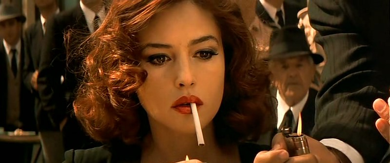 Malena 2000 Movie English Subtitles Download
