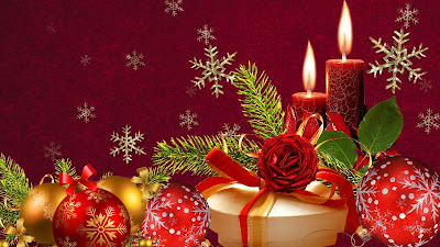 imagen de navidad 5