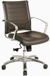 LE822 Eurotech Europa Chair