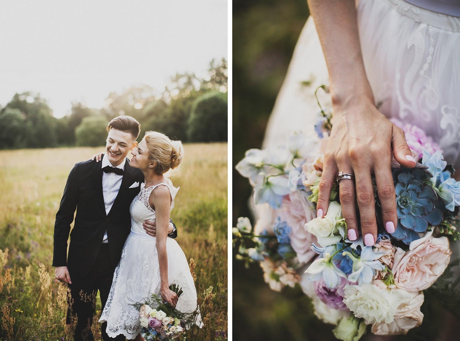 Рассказ муж в платье 21 фотография