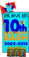 http://thedivebus.blogspot.com/2015/02/summary-10-ways-you-can-join-in-dive.html