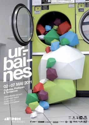 URBAINES_lisaa