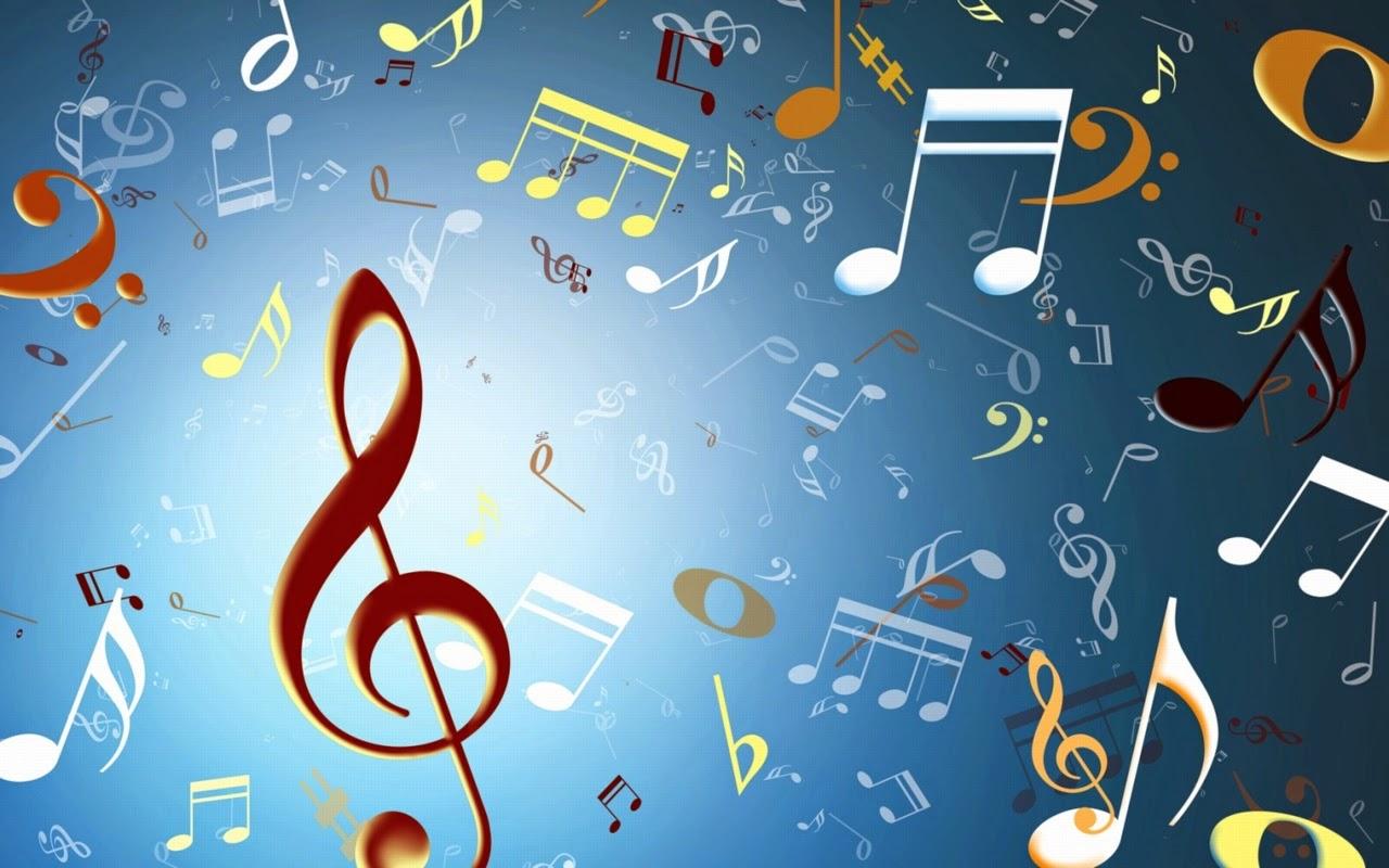 MUSICA SUD