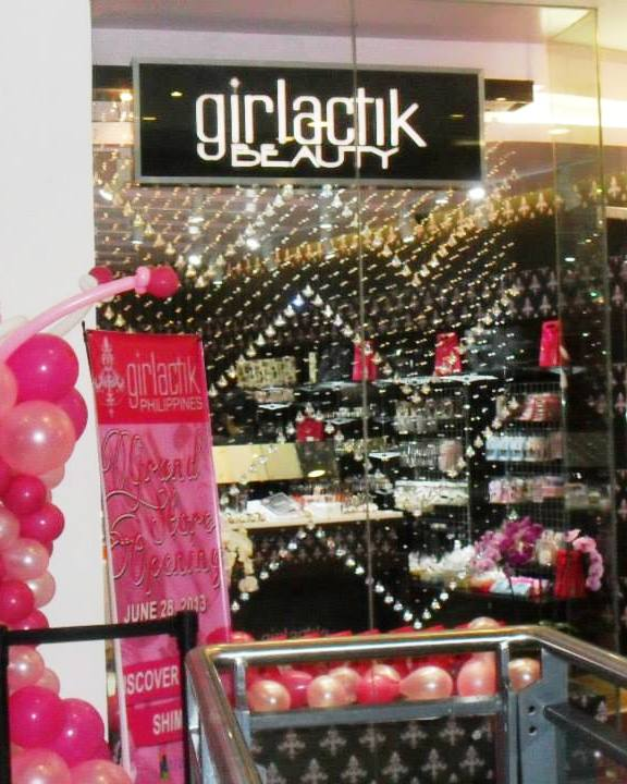 Cosmetics Brand Which