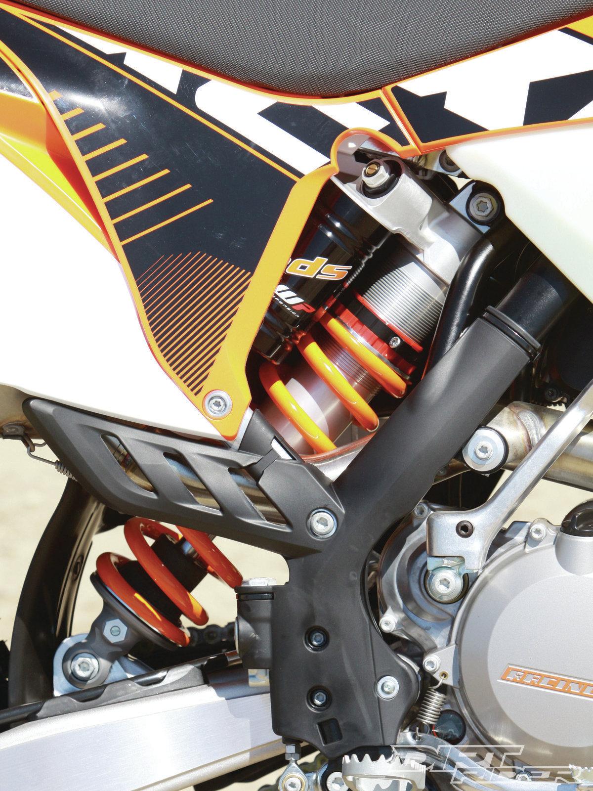 http://4.bp.blogspot.com/-2QhsRn3-maU/TookvXwL5cI/AAAAAAAAB_8/nduQrlCIj8s/s1600/2012+KTM+450+XC-W+-+First+Test+engine-zoom.jpg