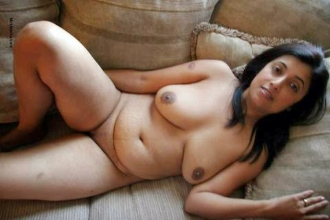 naughty and nude indian girls
