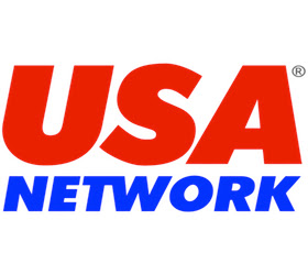 USA Network Google TV Channel