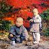 Из мудрости тибетских монахов