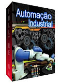 Automao
