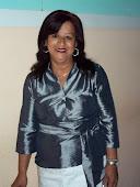 Missionária Maria Anita Bortolazzo