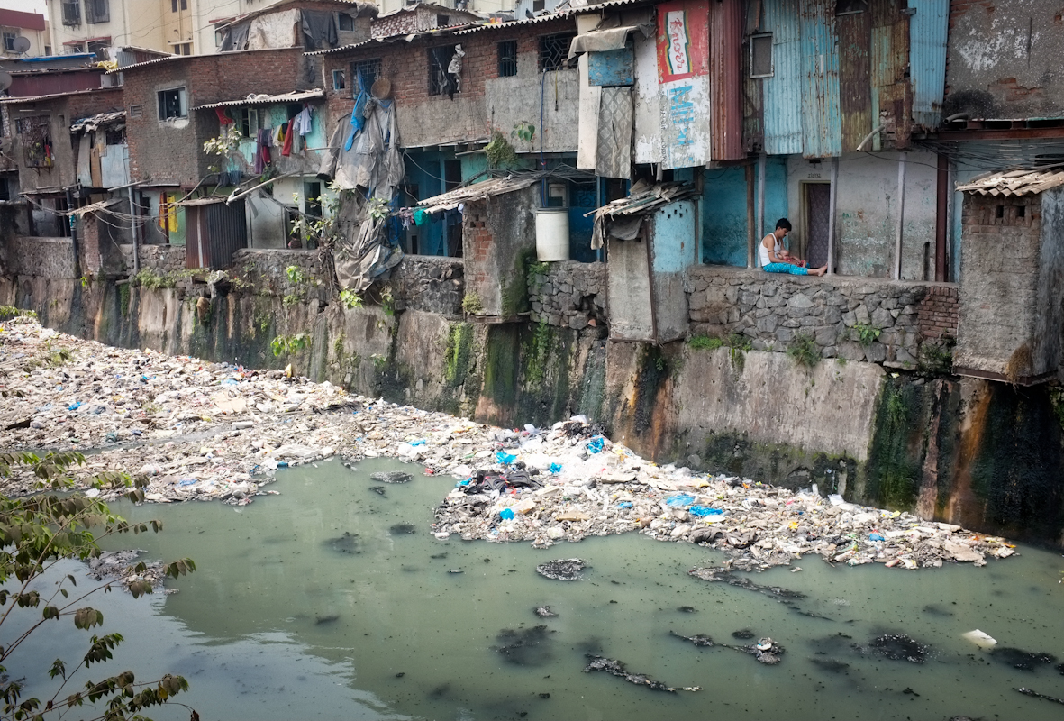 life in the slums 2 essay The reality of life in mumbai's dharavi slum by a more considered and serious approach to the phenomenon of slums like dharavi is needed than has appeared in much of the government provisionally approved a us$23 billion plan called vision mumbai to create a world.