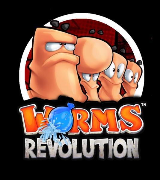 WormsRevolution.png