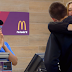 McDonald's Will Soon Accept Hugs As Payment