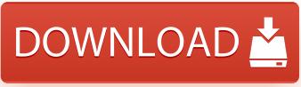 free download virtual car builder
